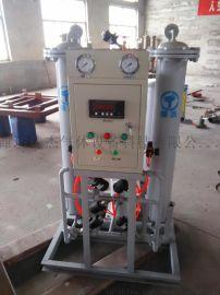 厂家直销佳洁牌制氮机化工置换氮封除氧氮气机