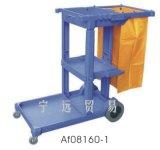 杂物清洁车 (AF08160)