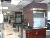 实验室规划与设计(定制家具)