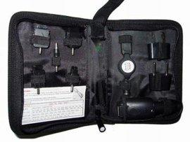 电脑工具包(礼包) YX-L-008