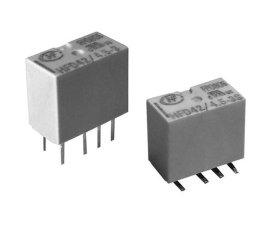宏发(HF)继电器HFD42/12原装新货