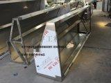 海淀专业饭店不锈钢排烟罩安装专业维修排风机