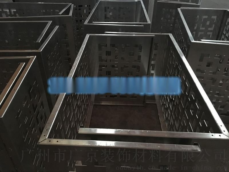 空調保護罩【使用標準】|空調保護罩廠家