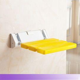 养老院501残疾人无障碍折叠浴凳全国  新款