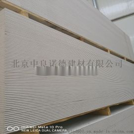 中密度纤维水泥板 高密度水泥压力板