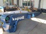 医院污水处理 机械格栅除污机 GSHZ-300*2940-5 回转式格栅除污机厂家