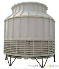 水处理药剂水系统维护冷却塔 湖南冰溪冷却塔