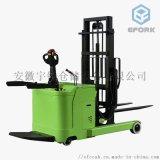 小前移式叉车1.5/2吨,门架移动电动堆高叉车