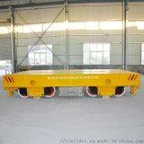 電動運輸平臺捲筒搬運車滿足高頻率使用環境