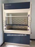 成都排风柜安装 实验室全钢通风厨 温江T1通风柜