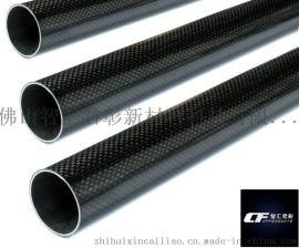碳纤维管用于高尔夫球杆接受定制