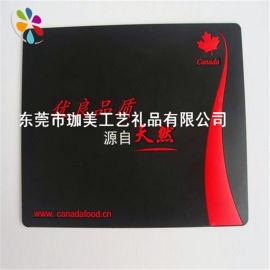 供应手机防滑垫 PVC软胶防滑垫  塑胶防滑垫