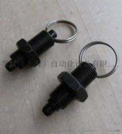上海莘默特价供应KNOLLTG40-52/30 285 离心泵