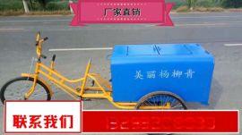 創意果皮箱價格 學校垃圾箱工廠價直銷