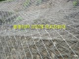 边坡防护网哪家好