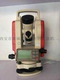 西安哪里有卖测绘仪器水准仪18821770521