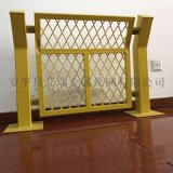 徐州监狱钢网墙厂家-监狱隔离栅- 护栏网
