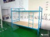 龙南县铁床铁架床 铁床生产厂家 永固A001