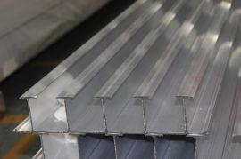 广东兴发铝材冷藏集装箱用铝板材