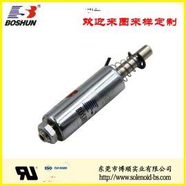 机械设备电磁铁推拉式 BS-1540TS-01