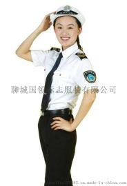卫生监督标志服-国领为您满意服务