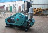 台州市高效砂浆泥浆泵钻孔灌注桩泥浆泵质量保证