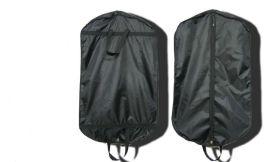 惠州手袋厂专业定做挂衣袋 西装礼服防尘包装袋