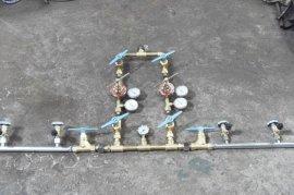 乙炔汇流排(YQHLP-10/150-10)