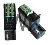 6路热电阻输入模块