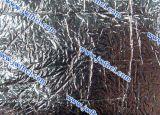 EPE珍珠棉複合鋁膜