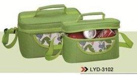 冰袋LY-2012039
