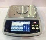 自动称重记录功能电子天平 配料用精密天平 3000g0.01g智能天平