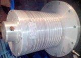 水冷式耐高温电機YZL200-2-4KW