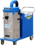 吹吸两用吸尘器DL-4080