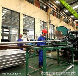 内衬不锈钢镀锌管生产厂家