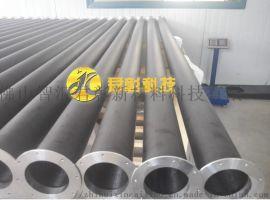芳纶布/纤维制作管材/板材欢迎询价