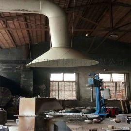 清远脱硫塔 废气处理 清远净化塔 广州喷淋塔