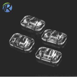 路灯透镜模具、路灯透镜模具加工、LED路灯模具制造