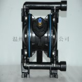 东泉泵业铸铁隔膜泵,温州厂家隔膜泵