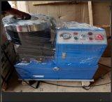 海南三亚市缩管机48钢管焊接机怎么样