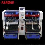 国产贴片机 CPM-III全新国产高速贴片机