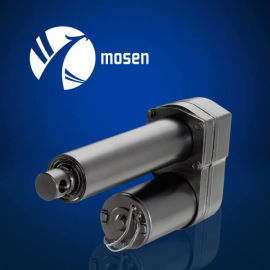 Thomson电动推杆-工业电动推杆