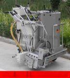 拉萨市划线机器JHG-150L手推热熔划线机代理商