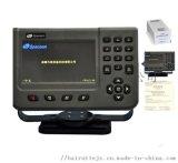 成都天奧SPAT-1000A 船舶自動識別系統