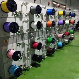 厂家直销电力OPGW光缆配套金具