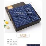 优质的礼品毛巾|洁丽雅  紫兴家纺毛巾礼盒您的首选