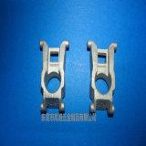 合金鋼精密鑄造 不鏽鋼夾具 精密鑄造 全硅溶膠鑄造