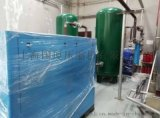 【国厦品质】40公斤_50公斤空压机更耐用