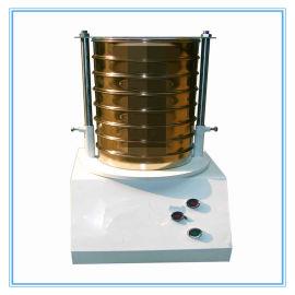 供应标准筛  维诺小型振动筛 实验室振动筛