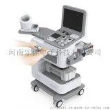智慧养老乐佳HW-V6000健康一体机助力健康管理